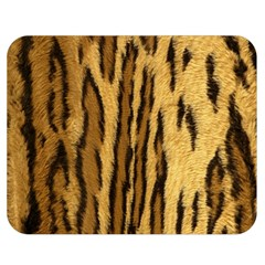 Wildlifesafrica Double Sided Flano Blanket (Medium)