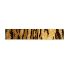Wildlifesafrica Flano Scarf (Mini)