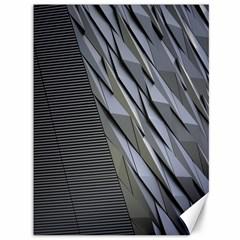 Architecture Canvas 36  x 48