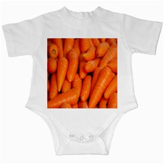 Carrots Vegetables Market Infant Creepers