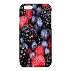 Forest Fruit iPhone 6/6S TPU Case