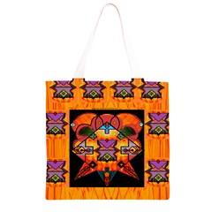 Clothing (20)6k,kk Grocery Light Tote Bag