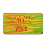 Chill out Medium Bar Mats 16 x8.5 Bar Mat - 1