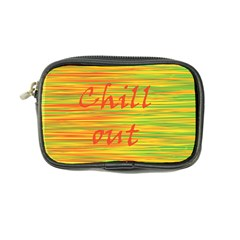Chill out Coin Purse
