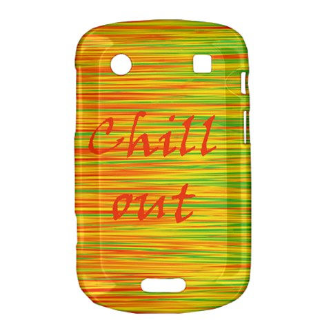 Chill out Bold Touch 9900 9930