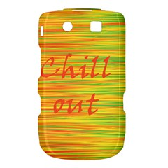 Chill out Torch 9800 9810