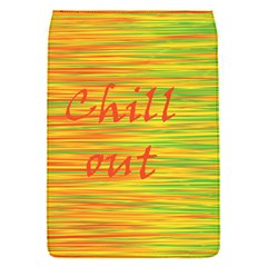 Chill out Flap Covers (S)