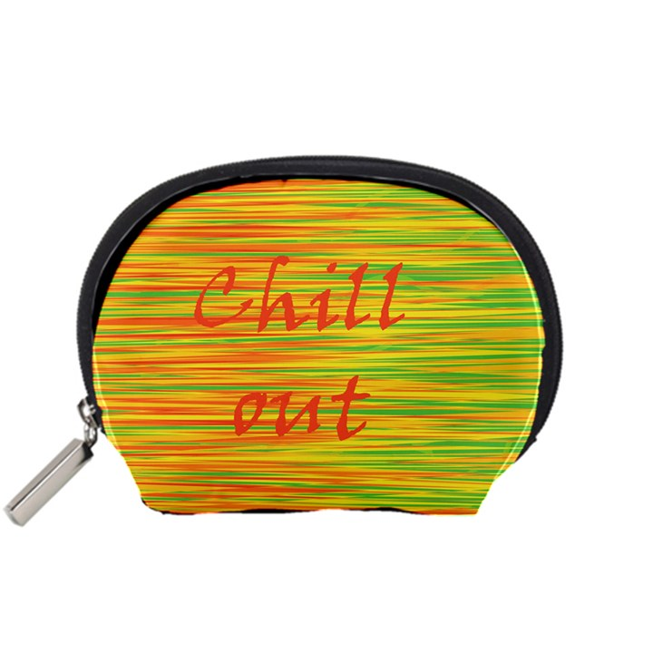 Chill out Accessory Pouches (Small)