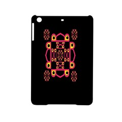 Letter R Ipad Mini 2 Hardshell Cases