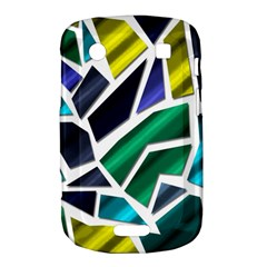 Mosaic Shapes Bold Touch 9900 9930