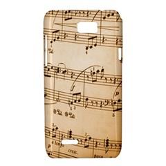 Music Notes Background Motorola XT788
