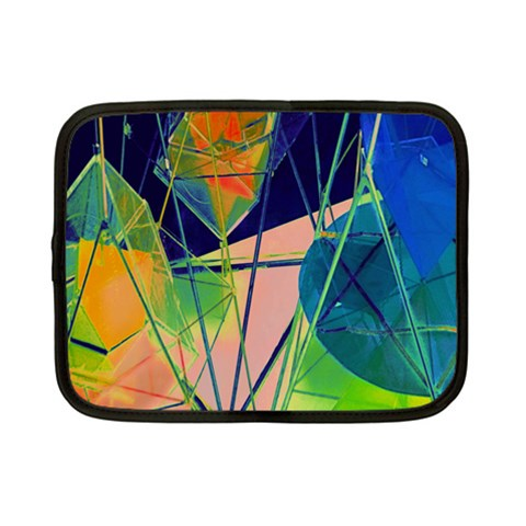 New Form Technology Netbook Case (Small)