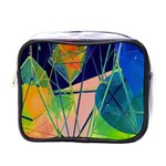 New Form Technology Mini Toiletries Bags Front