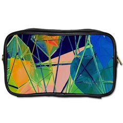 New Form Technology Toiletries Bags