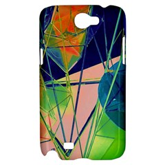 New Form Technology Samsung Galaxy Note 2 Hardshell Case