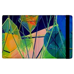 New Form Technology Apple iPad 3/4 Flip Case