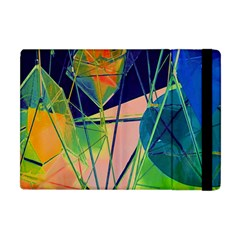 New Form Technology Apple iPad Mini Flip Case