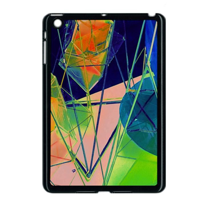 New Form Technology Apple iPad Mini Case (Black)