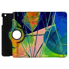 New Form Technology Apple iPad Mini Flip 360 Case