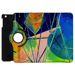 New Form Technology Apple iPad Mini Flip 360 Case Front