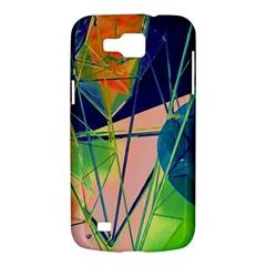 New Form Technology Samsung Galaxy Premier I9260 Hardshell Case