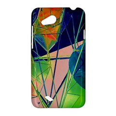 New Form Technology HTC Desire VC (T328D) Hardshell Case