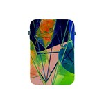 New Form Technology Apple iPad Mini Protective Soft Cases Front