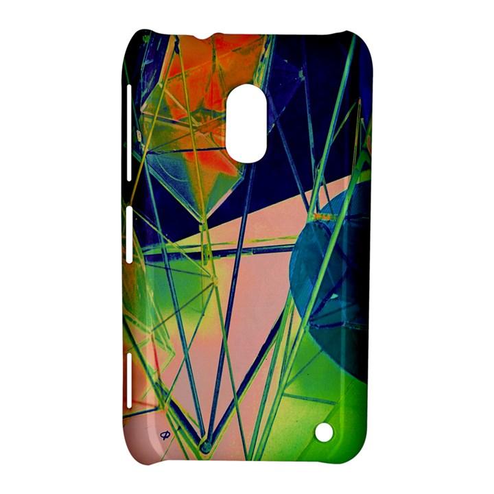 New Form Technology Nokia Lumia 620