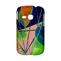 New Form Technology Samsung Galaxy S6310 Hardshell Case