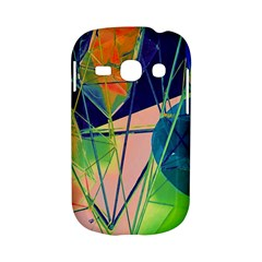 New Form Technology Samsung Galaxy S6810 Hardshell Case