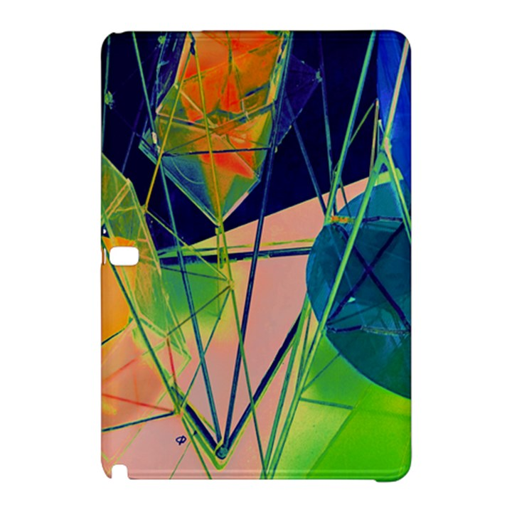 New Form Technology Samsung Galaxy Tab Pro 12.2 Hardshell Case
