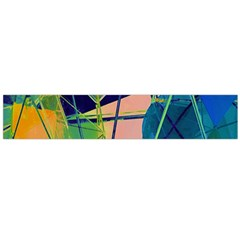 New Form Technology Flano Scarf (Large)