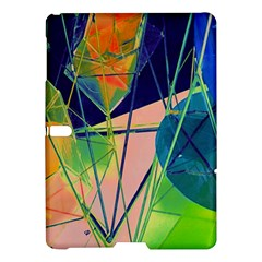 New Form Technology Samsung Galaxy Tab S (10.5 ) Hardshell Case