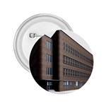 Office Building Villa Rendering 2.25  Buttons Front