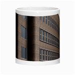 Office Building Villa Rendering Morph Mugs Center