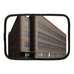 Office Building Villa Rendering Netbook Case (Medium)  Front