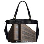 Office Building Villa Rendering Office Handbags (2 Sides)  Back