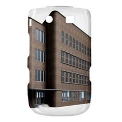 Office Building Villa Rendering Torch 9800 9810