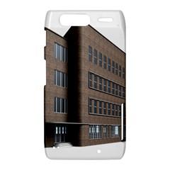 Office Building Villa Rendering Motorola Droid Razr XT912