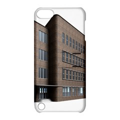 Office Building Villa Rendering Apple iPod Touch 5 Hardshell Case with Stand