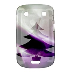 Purple Christmas Tree Bold Touch 9900 9930