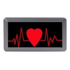 Hart Bit Memory Card Reader (mini)