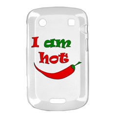 I am hot  Bold Touch 9900 9930