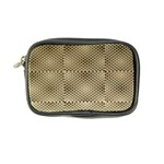 Fashion Style Glass Pattern Coin Purse Front