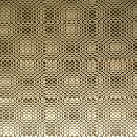Fashion Style Glass Pattern Magic Photo Cubes