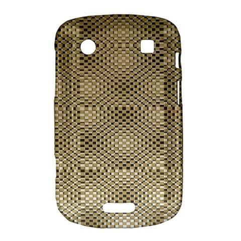 Fashion Style Glass Pattern Bold Touch 9900 9930