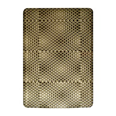 Fashion Style Glass Pattern Kindle 4