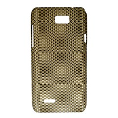 Fashion Style Glass Pattern Motorola XT788