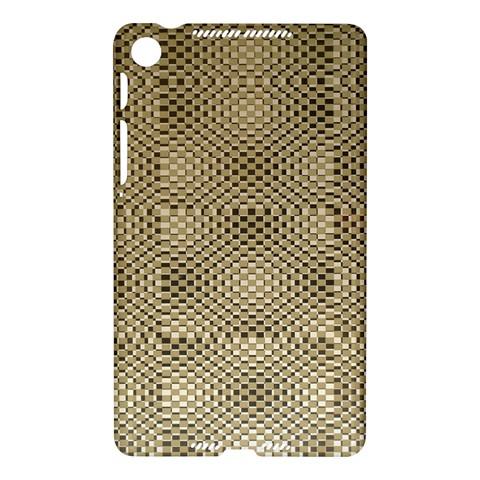 Fashion Style Glass Pattern Nexus 7 (2013)