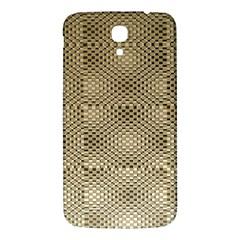 Fashion Style Glass Pattern Samsung Galaxy Mega I9200 Hardshell Back Case